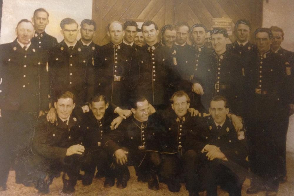 Mannschaft 1955_1000x667