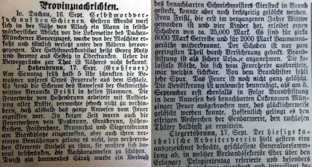 Münchner Tagblatt Großfeuer 1908_1000x534