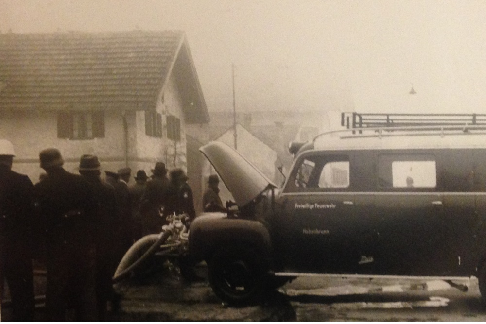 Opel Blitz im Einsatz_2_1000x667